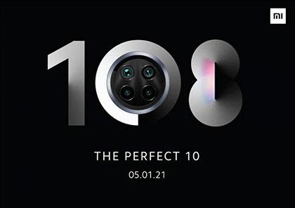«Идеальная 10»