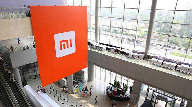 Власти США ввели санкции в отношении компании Xiaomi