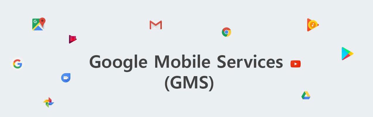 Xiaomi стала блокировать установку сервисов Google