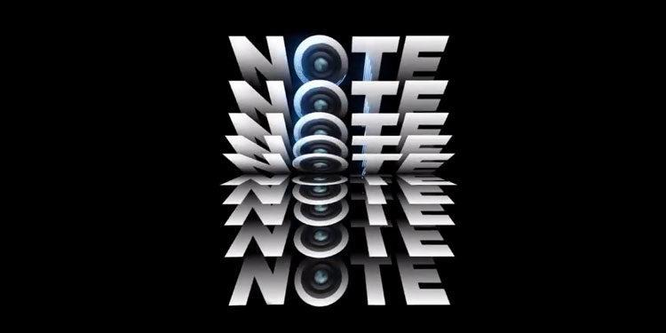 Подтверждена дата выхода линейки Redmi Note 10