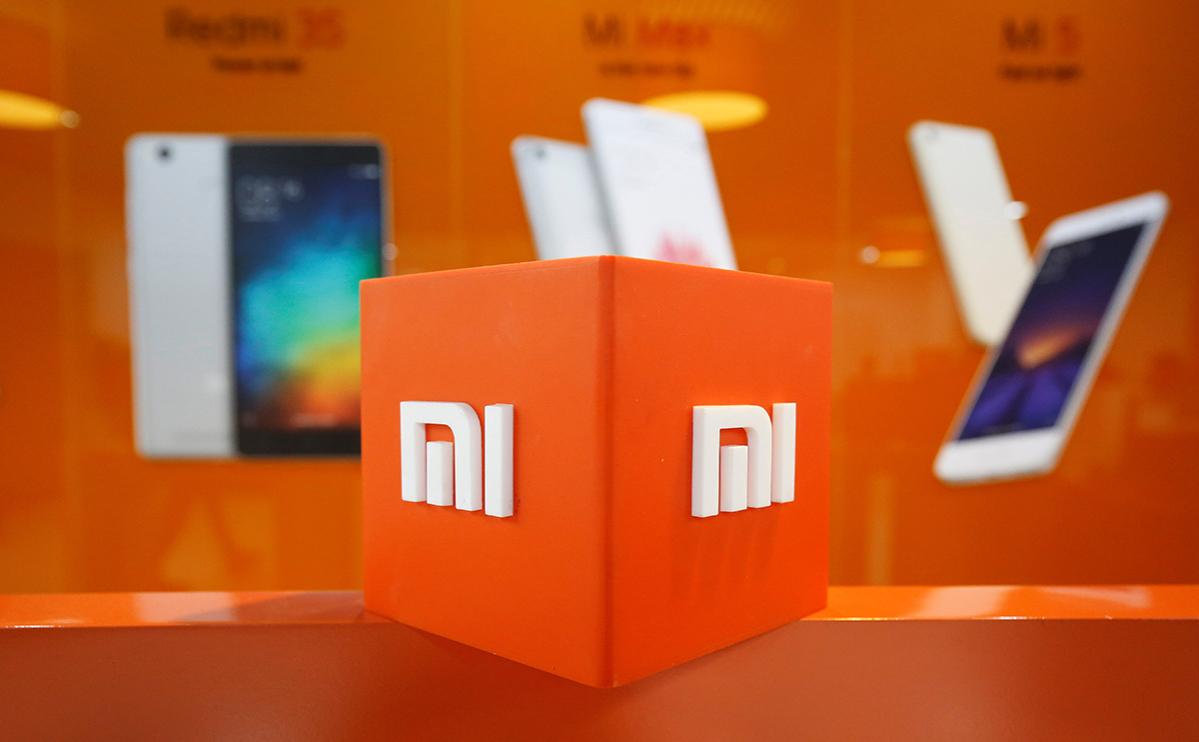 Суд отменили санкции США в отношении компании Xiaomi