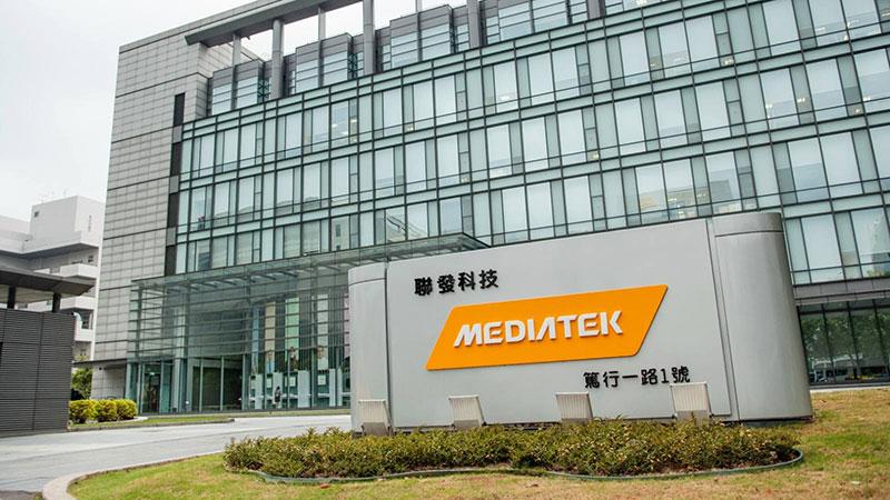 Всё больше смартфонов Xiaomi получат чипы MediaTek